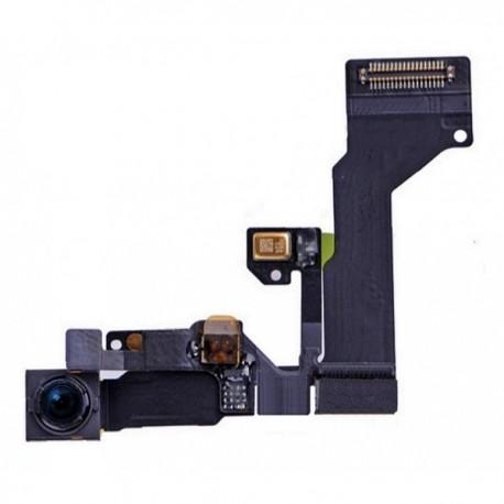 Sensore Prossimità/ Fotocamera anteriore iPhone 6G