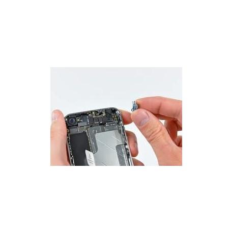 Riparazione Vibrazione iPhone 4