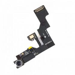 Sensore Prossimità/ Fotocamera anteriore iPhone 6S Plus