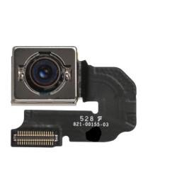 Fotocamera Posteriore iPhone 6S Plus