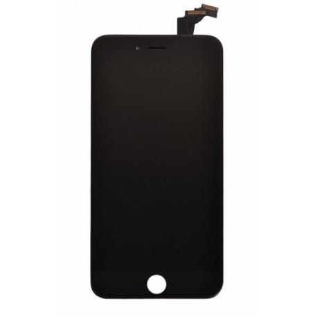 Schermo Display LCD + Vetro Touch iPhone 6 Plus 6G Plus Nero