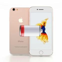 Sostituzione batteria iPhone 7