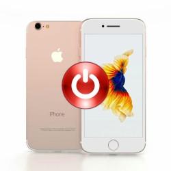Riparazione Tasto Accensione iPhone 7
