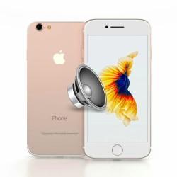 Riparazione Altoparlante Vivavoce iPhone 7