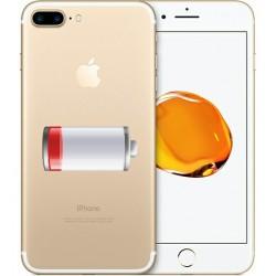 Sostituzione batteria iPhone 7 Plus