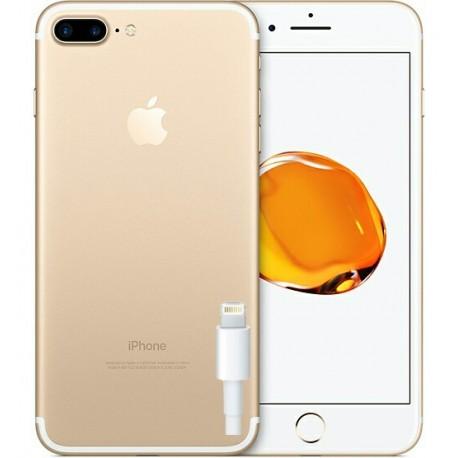Riparazione Connettore Carica iPhone 7 Plus