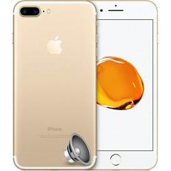 Riparazione Altoparlante Vivavoce iPhone 7 Plus