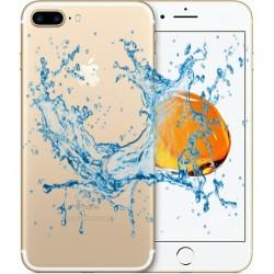 Riparazione da Liquidi iPhone 7 Plus