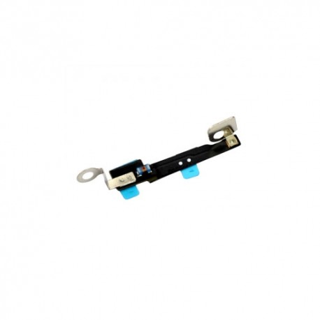 Antenna Bluetooth iPhone 5
