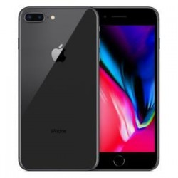 Riparazione Display LCD - Vetro Touch iPhone 8 Plus