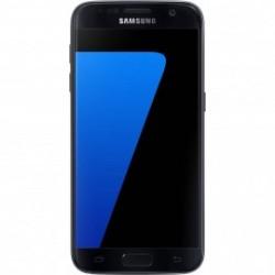 Riparazione Display LCD - Vetro Touch Samsung Galaxy S7 (G930F)