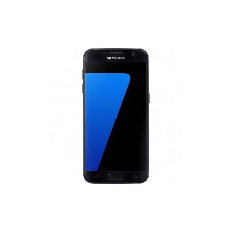 Riparazione Display LCD - Vetro Touch Samsung Galaxy S7