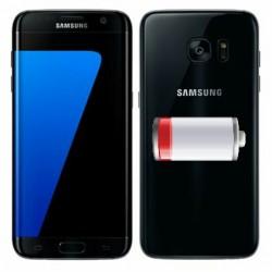Sostituzione batteria Samsung Galaxy S7 (G930F)