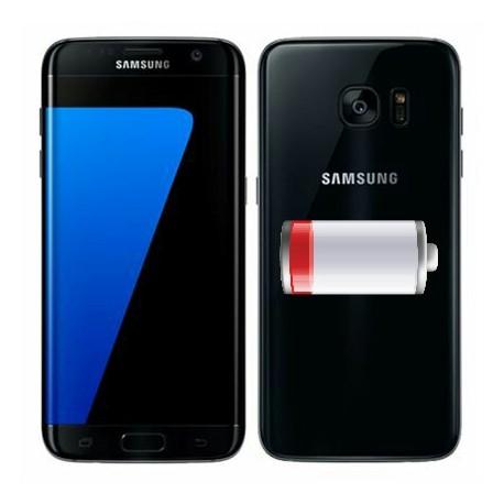 Sostituzione batteria Samsung Galaxy S7