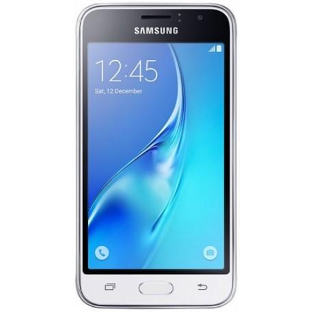 Riparazione Display LCD - Vetro Touch Samsung Galaxy J1