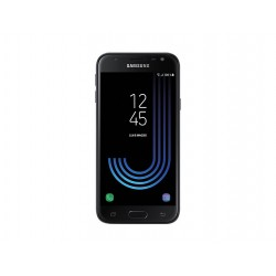Riparazione Display LCD - Vetro Touch Samsung Galaxy J3 2017 (J330)