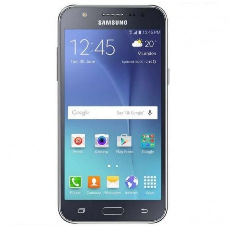 Riparazione Display LCD - Vetro Touch Samsung Galaxy J5 2015 (J500)
