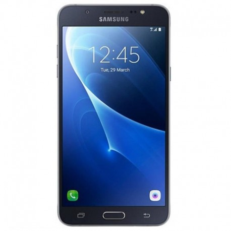 Riparazione Display LCD - Vetro Touch Samsung Galaxy J5 2016 (J510)
