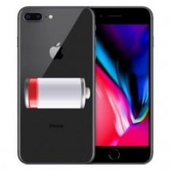 Sostituzione batteria iPhone 8 Plus