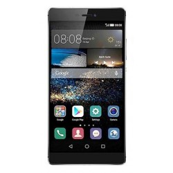 Riparazione Display LCD - Vetro Touch Huawei P8