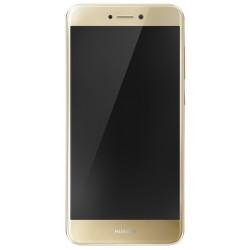 Riparazione Display LCD - Vetro Touch Huawei P8 Lite 2017