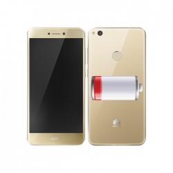 Sostituzione batteria Huawei P8 Lite 2017