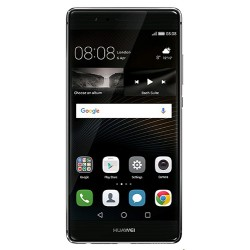 Riparazione Display LCD - Vetro Touch Huawei P9