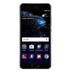 Riparazione Display LCD - Vetro Touch Huawei P10