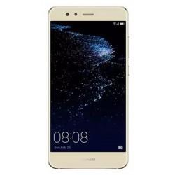 Riparazione Display LCD - Vetro Touch Huawei P10 Lite