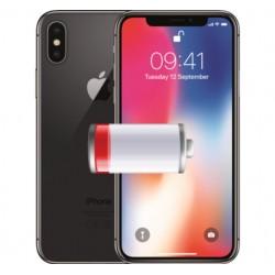 Sostituzione batteria iPhone 8