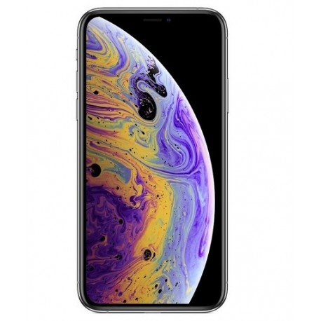 Riparazione Display OLED - Vetro Touch iPhone XS
