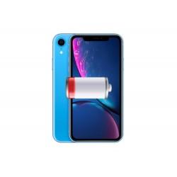 Sostituzione batteria iPhone XR