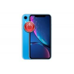 Riparazione Tasto Accensione iPhone XR