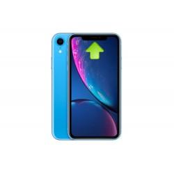 Riparazione Altoparlante Superiore Auricolare iPhone XR