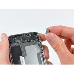 Riparazione Vibrazione iPhone 4S