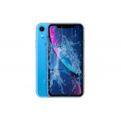 Riparazione da Liquidi iPhone XR