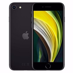 Riparazione Display LCD - Vetro Touch iPhone SE 2020