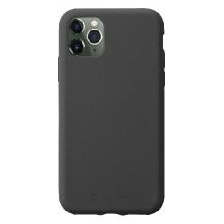Custodia iPhone 11 Pro Max Sensation Cellularline