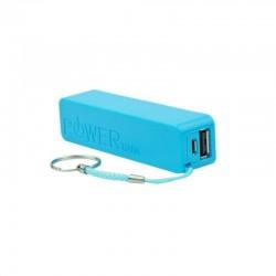 Batteria tascabile d'emergenza BLUN 2600mAh