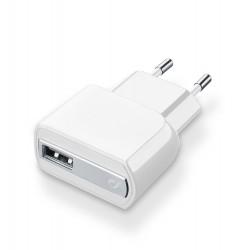 Alimentatore da rete USB 1A 5W CellularLine