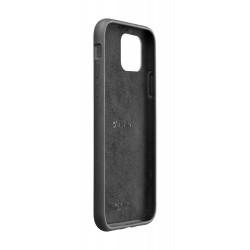 Custodia iPhone 11 Pro Sensation Cellularline