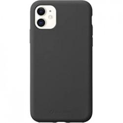 Custodia iPhone 11 Sensation Cellularline