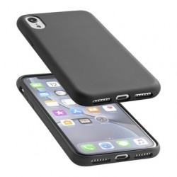 Custodia iPhone XR Sensation Cellularline