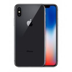 iPhone X nero 64GB