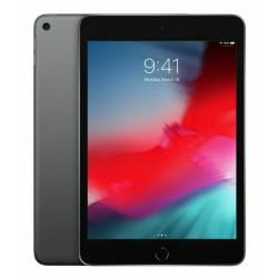 iPad Mini 5TH Gen. 2019 7.9 pollici Wifi 64GB Nero