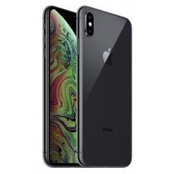 iPhone XS 64Gb Nero
