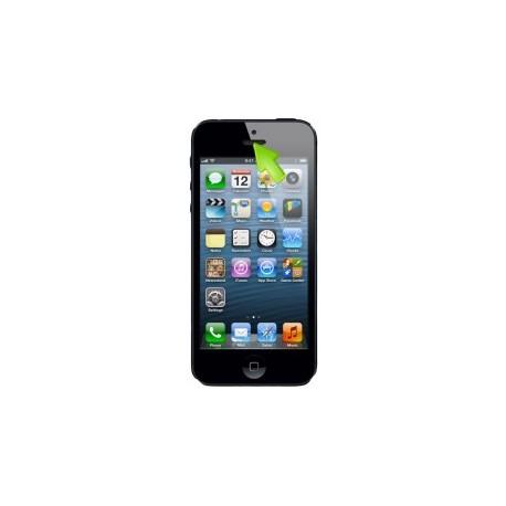 Riparazione Altoparlante Superiore iPhone 5
