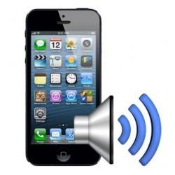 Riparazione Altoparlante Vivavoce iPhone 5