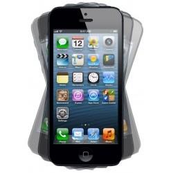 Riparazione Vibrazione iPhone 5