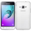 Samsung Galaxy J1 (J120FN)